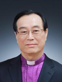 김용우 상임대표